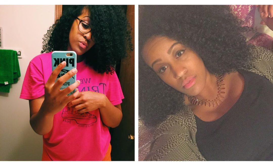 African-American-Natural-Hair-Growth