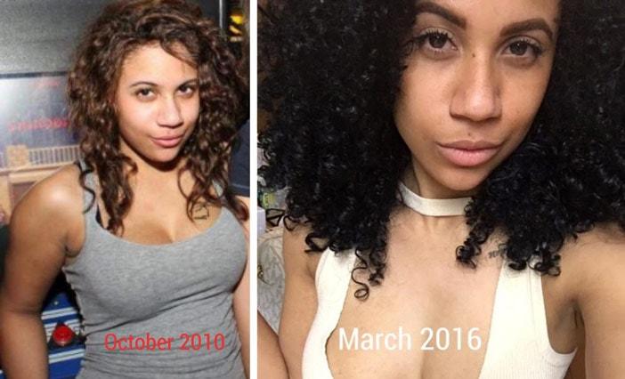 gorgeous-natural-hair