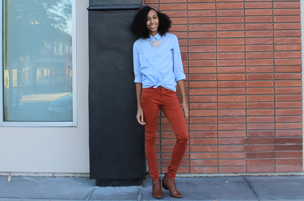 fall-colors-outfit