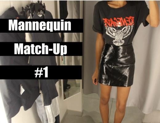 mannequin-match-up