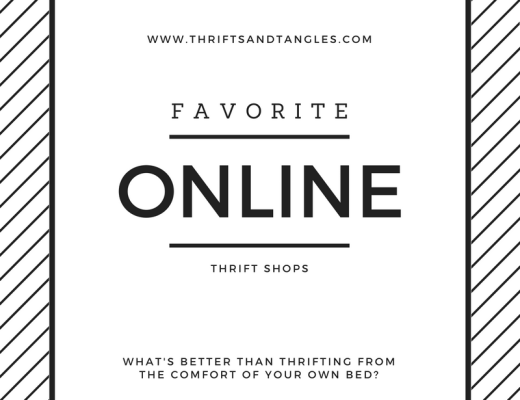 best-online-thrift-stores