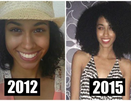 natural-hair-journey-video