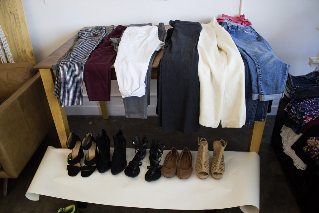clothing-exchange-party