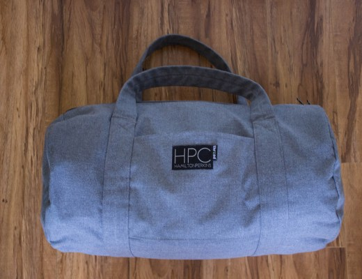 hamilton-perkins-earth-bag