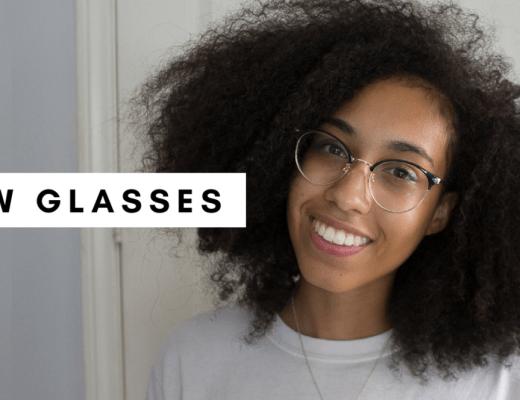 firmoo-glasses