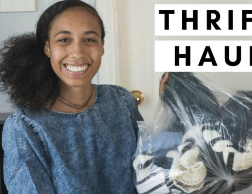 garment-district-thrift-haul