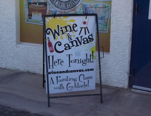 wine-and-canvas-las-vegas