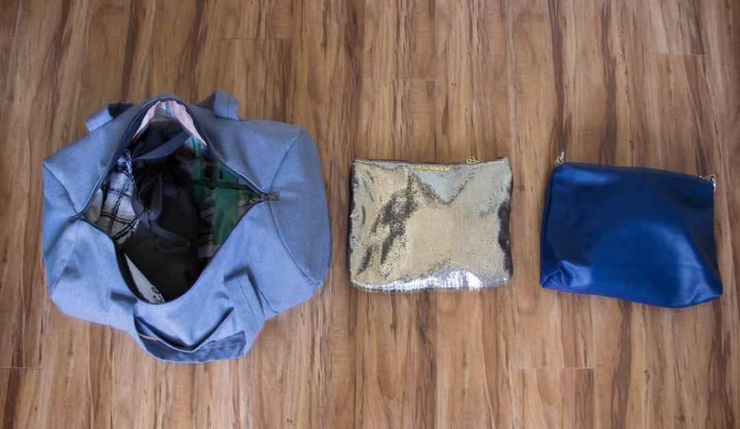 hamilton-perkins-bag