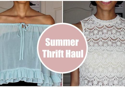 summer-2016-thrift-haul