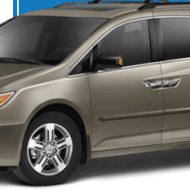 Honda Win Big (or small) Instant Win Game ends 6/30