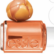 EXPIRED – FREE Sample of Essie Apricot Cuticle Oil
