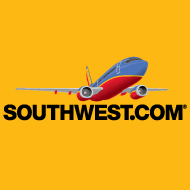 My Coke Rewards Southwest Airlines Instant Win Game ends 5/31