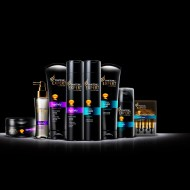 Pantene Expert Collection Products Coupon