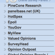 Make Money with Pinecone Research