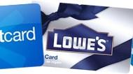 FREE – $5 PLUS FREE Gift Cards