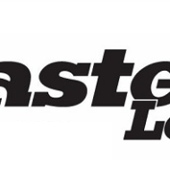 MASTER LOCK LAUNCHES 2015 CAMPAIGN TO HELP YOU STAY SAFE