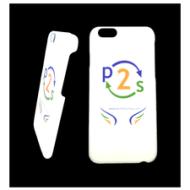 FREE iPhone 6 Case