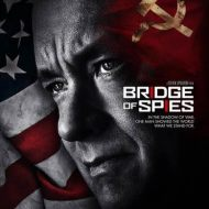 DreamWorks Pictures' BRIDGE OF SPIES Trailer Starring Tom Hanks