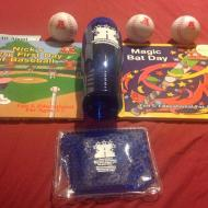 The Hometown All Stars Prize Pack Giveaway