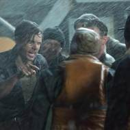 Finest Hours A NEW Short Documentary Now Available