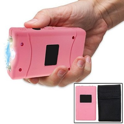 3 Million Volt Ladies Stun Gun