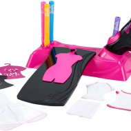 Barbie Airbrush Designer – 80% OFF