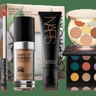 Free Sephora Samples