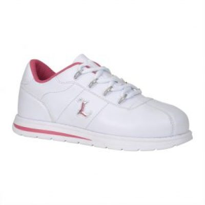 Lugz - Women's Zroc Sneakers Review