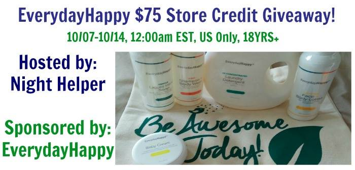 everydayhappy-75-store-credit-giveaway