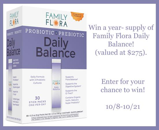family-flora-giveaway