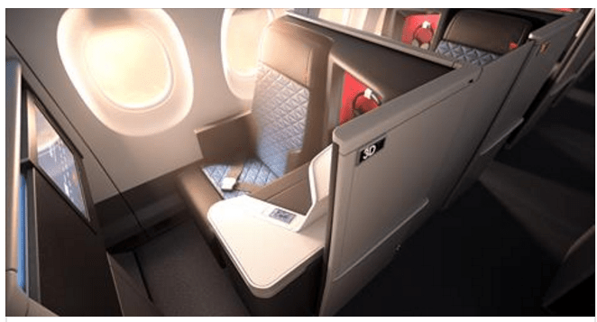 $5000 Delta Air Lines Gift Card Sweepstakes