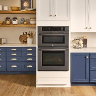 Save $500 on an LG Kitchen Package at Best Buy