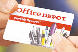 Work Life Rewards: JOIN IT!