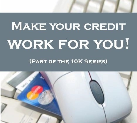 One womans story on how she paid off $10,000 in two months, get out of debt, money saving ideas, money making ideas, passive income