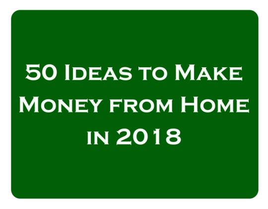 work online, work from home, make money online
