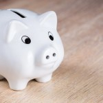 emergency fund help