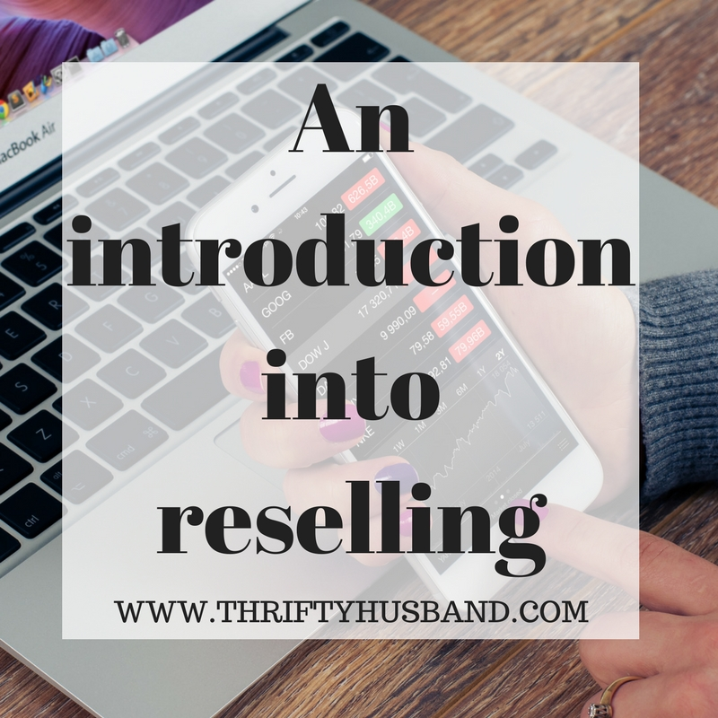 an-introduction-into-reselling-1
