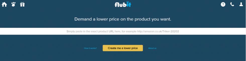 flubit example