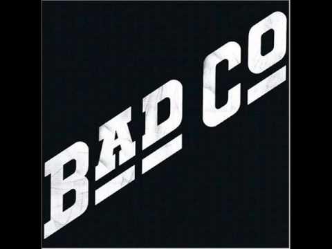 Good Company, Bad Company and kitchen experiments