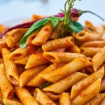 Things You May Never Need To Buy Again – Pasta Sauce