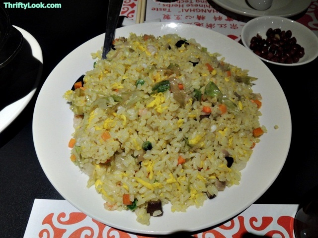 Kao chi restaurant, Chinese restaurant, butuan, Philippines, food, Chinese food, Chinese cuisine, Taiwanese cuisine, Taiwanese food, traditional Taiwanese cuisine, traditional Chinese cuisine, Filipino food, food trip, delicacy, butuan city, restaurant in butuan, Chinese restaurant in Butuan