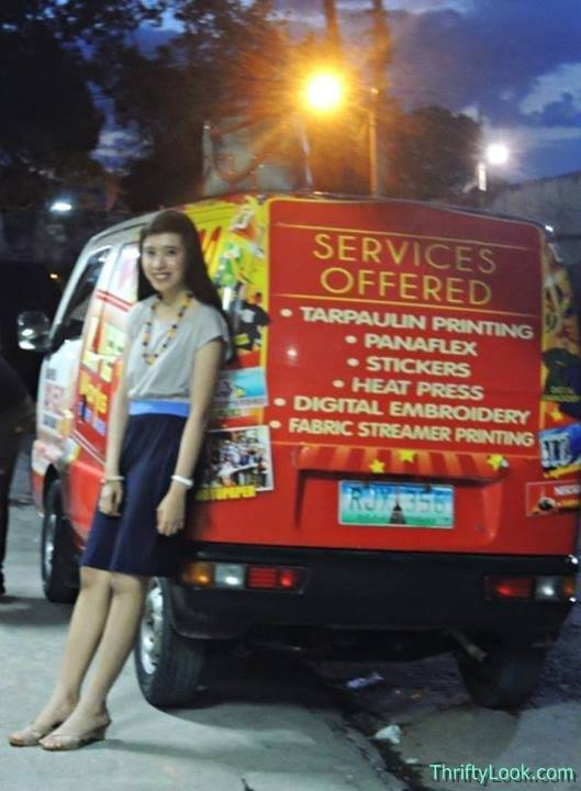 services offered, services, Lifeworks, Lifeworks Print Hub Butuan, Lifeworks Print Hub Bxu, Life works, printing press