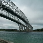 A Canadian Blogger in the U.S.A. #travel