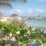 Jamaica with kids – starfish trelawny