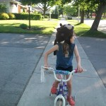Making Safety Fun – Cute Helmet Covers