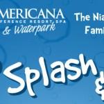 Niagara Falls – Americana Review