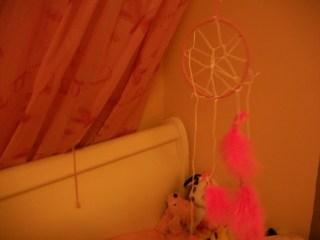 dreamcatcher_pink