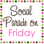 Follow Friday and Freebies