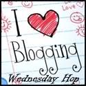 Iheartblogginghopbutton