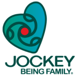 Our Story: Part Two: Becoming a Family